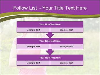 0000086768 PowerPoint Template - Slide 60