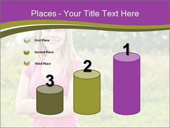 0000086768 PowerPoint Template - Slide 65