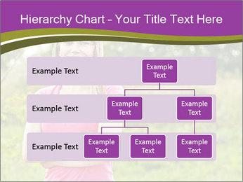 0000086768 PowerPoint Template - Slide 67