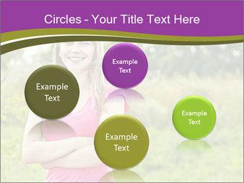 0000086768 PowerPoint Template - Slide 77