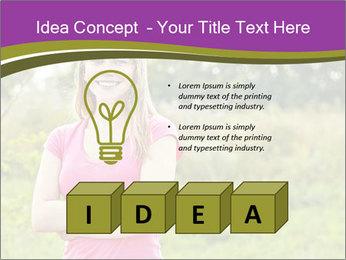 0000086768 PowerPoint Template - Slide 80