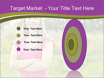 0000086768 PowerPoint Template - Slide 84