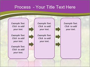 0000086768 PowerPoint Template - Slide 86