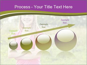 0000086768 PowerPoint Template - Slide 87