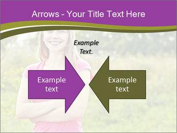 0000086768 PowerPoint Template - Slide 90