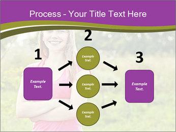 0000086768 PowerPoint Template - Slide 92