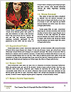 0000086768 Word Templates - Page 4