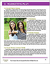 0000086768 Word Template - Page 8