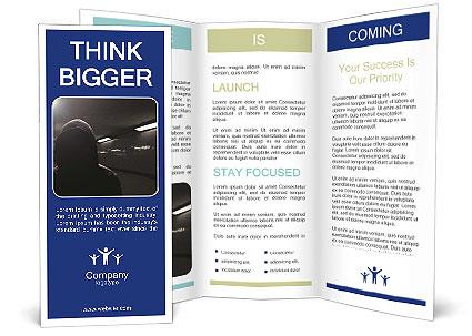 0000086769 Brochure Templates