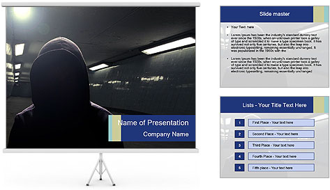 0000086769 PowerPoint Template