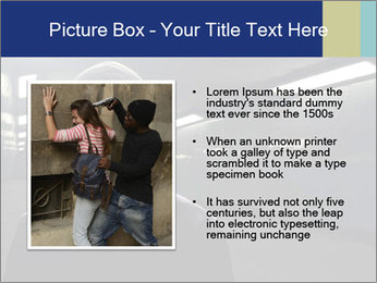 0000086769 PowerPoint Template - Slide 13