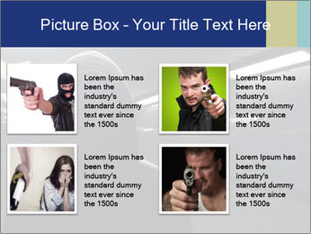 0000086769 PowerPoint Template - Slide 14