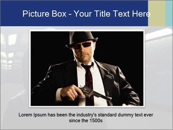 0000086769 PowerPoint Template - Slide 16