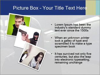 0000086769 PowerPoint Template - Slide 17
