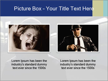 0000086769 PowerPoint Template - Slide 18