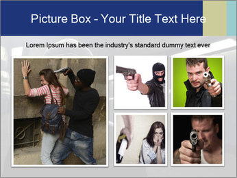 0000086769 PowerPoint Template - Slide 19