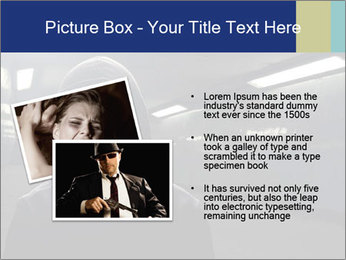0000086769 PowerPoint Template - Slide 20