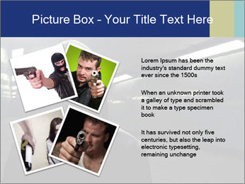 0000086769 PowerPoint Template - Slide 23