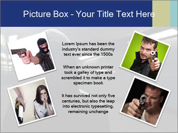 0000086769 PowerPoint Template - Slide 24
