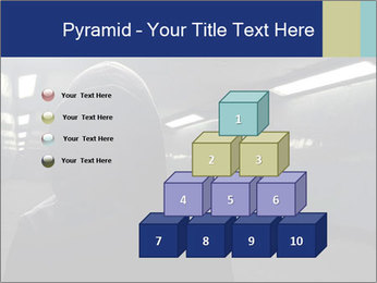 0000086769 PowerPoint Template - Slide 31