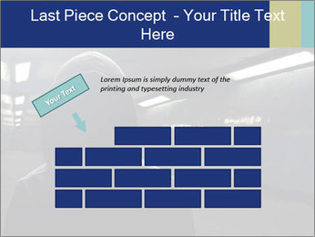 0000086769 PowerPoint Template - Slide 46