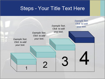 0000086769 PowerPoint Template - Slide 64