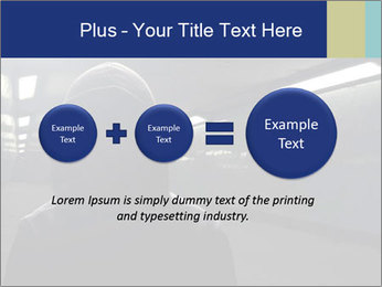0000086769 PowerPoint Template - Slide 75