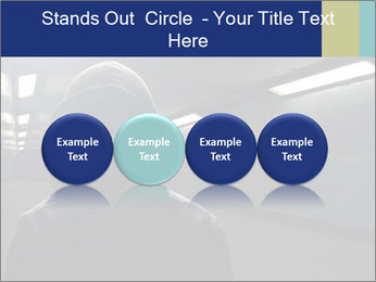 0000086769 PowerPoint Template - Slide 76