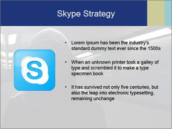 0000086769 PowerPoint Template - Slide 8