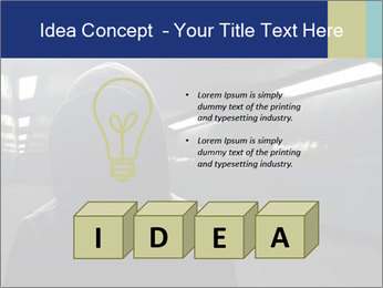 0000086769 PowerPoint Template - Slide 80