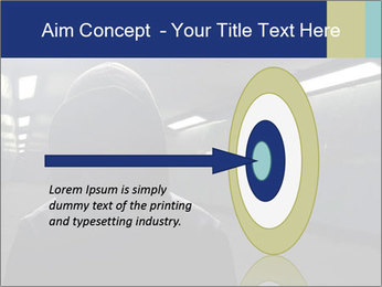 0000086769 PowerPoint Template - Slide 83
