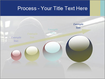 0000086769 PowerPoint Template - Slide 87