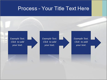 0000086769 PowerPoint Template - Slide 88