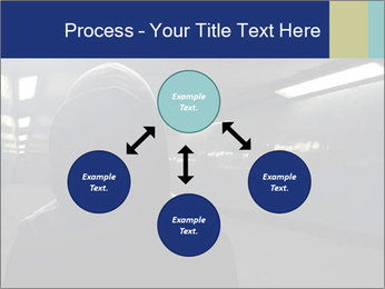 0000086769 PowerPoint Template - Slide 91