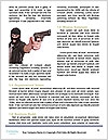0000086769 Word Template - Page 4