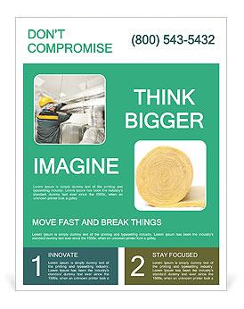 0000086770 Flyer Templates
