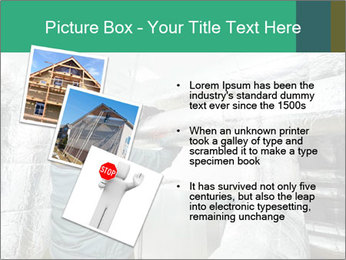 0000086770 PowerPoint Templates - Slide 17