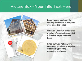 0000086770 PowerPoint Templates - Slide 23