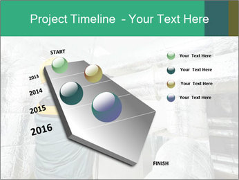 0000086770 PowerPoint Templates - Slide 26