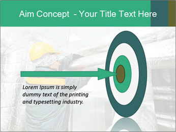 0000086770 PowerPoint Templates - Slide 83