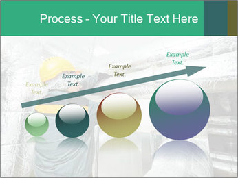 0000086770 PowerPoint Templates - Slide 87