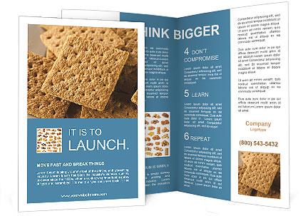 0000086771 Brochure Templates