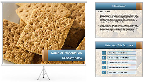 0000086771 PowerPoint Template