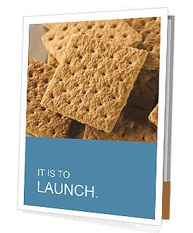 0000086771 Presentation Folder