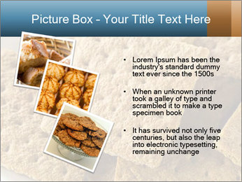 0000086771 PowerPoint Templates - Slide 17