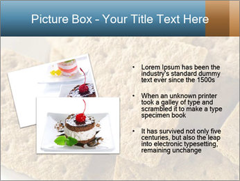 0000086771 PowerPoint Templates - Slide 20