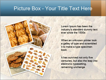 0000086771 PowerPoint Templates - Slide 23