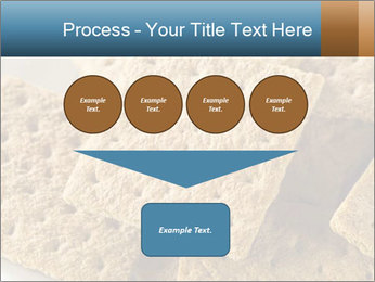 0000086771 PowerPoint Templates - Slide 93