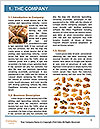 0000086771 Word Template - Page 3