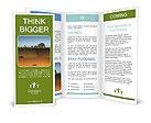 0000086772 Brochure Templates
